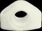 Lineloeber2