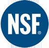 NSF-logo-100