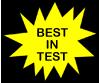 bedst-i-test