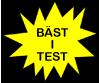 bedst-i-test-sv