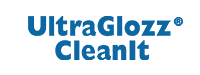 cleanit2-logo