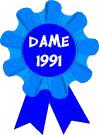 dame1991