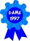 dame1997-fritlagt