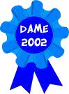 dame2002