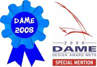 dame2008