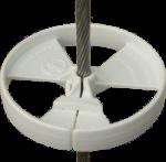 sailguard-fritlagt-vert