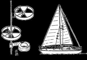 sailguard2-tegn-fritlagt