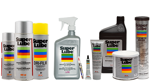 superlube-fritlagt-500
