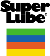 superlube-logo2-fritlagt-200
