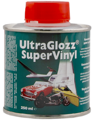 supervinyl250ml-2