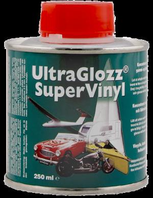 supervinyl250ml-2
